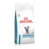 Royal Canin Vet Care Nutrition Cat Skin & Coat pour chat