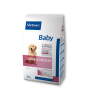 Virbac Veterinary HPM Baby Dog Large & Medium