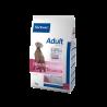 Virbac Veterinary HPM Adult Sensitive Dog Large & Medium