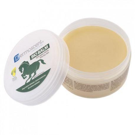 Dermoscent® Bio Balm Hund 50 ml Zurück zur übersicht