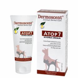 Atop7 Spray