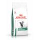 Royal Canin Veterinary Diet Satiety Cat