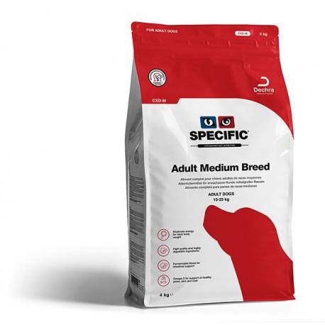 SPECIFIC Dog CXD-M Adult Medium Breed