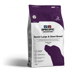 SPECIFIC Chien CGD-XL Senior Large & Giant