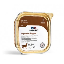 SPECIFIC Dog Digestive Support CIW