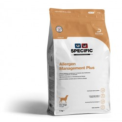 SPECIFIC Dog COD-HY Allergen Management Plus