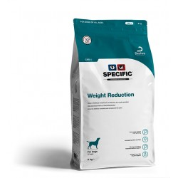 SPECIFIC Chien CRD-1 Weight Reduction