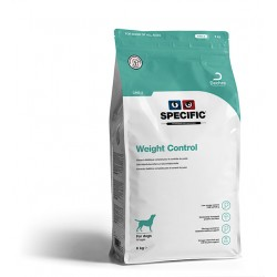 SPECIFIC Chien CRD-2 Weight Control