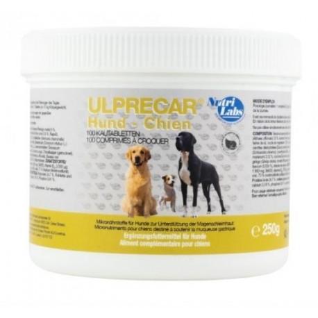 NutriLabs Heparcan pour chien