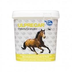 NutriLabs Ulprecar pour chevaux