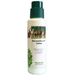 DermaCheval lotion pour chevaux