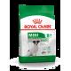 Royal Canin Health Nutrition Mini Adult 8+