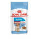 Royal Canin Health Nutrition Medium Puppy wet - aliment humide en sachet