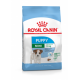 Royal Canin Health Nutrition Mini Puppy wet - aliment humide en sachet