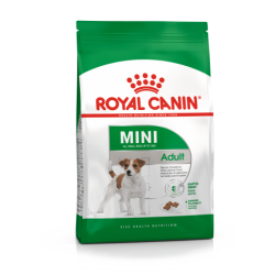 Royal Canin Health Nutrition Mini Adult