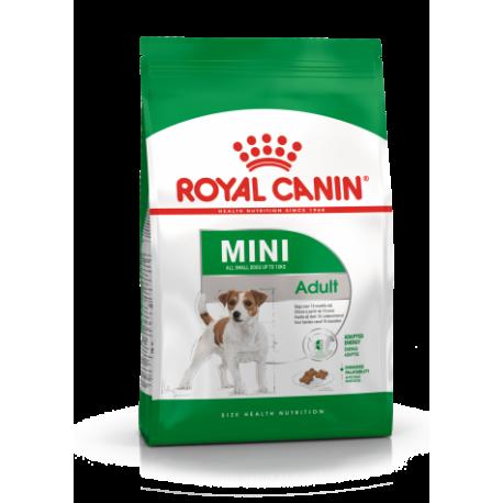 Royal Canin Health Nutrition Mini Adult