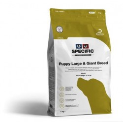 SPECIFIC Chien CPD-XL Puppy Large & Giant