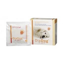 Dia Dog 'n Cat comprimés pour chiens et chats