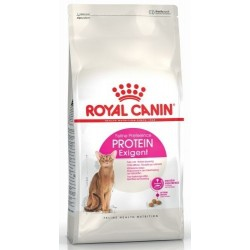 Royal Canin Health Nutrition Protein Exigent