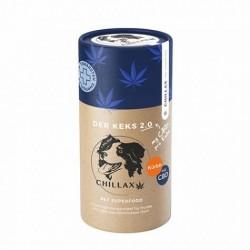 Chillax compléments alimentaires pour chien
