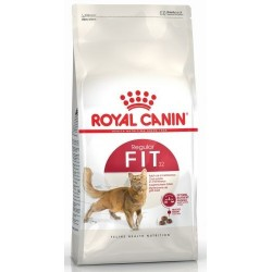 Royal Canin Health Nutrition Fit 32