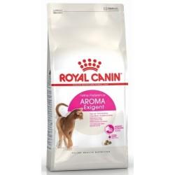 Royal Canin Health Nutrition Aroma Exigent
