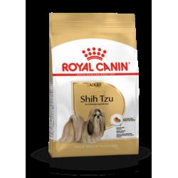 Royal Canin Breed Nutrition Shih Tzu Adult