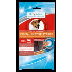 Bogadent PlaqueStop Sticks pour chiens