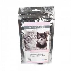 FeliGum Struvit pour chats et petits chiens