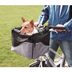Trixie Front-Box pour petits chiens