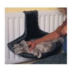 Swisspet One Hamac pour chats