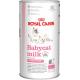 Royal Canin Vet Care Nutrition Babycat Milk