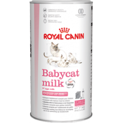 Royal Canin Vet Care Nutrition Babycat Milk