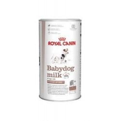 Royal Canin Vet Care Nutrition Babydog Milk
