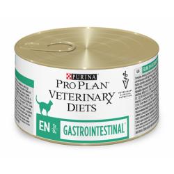 PROMO Purina Veterinary Diets Feline EN St/Ox Gastrointestinal wet