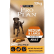PROMO Purina Pro Plan Duo Délice Adult chicken