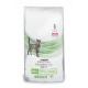 PROMO Purina Veterinary Diets Feline HA St/Ox Hypoallergenic