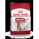 Royal Canin Health Nutrition Medium Adult 7+