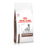 PROMO Royal Canin Veterinary Diet Gastrointestinal pour chien
