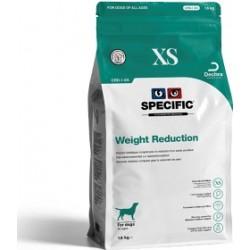 SPECIFIC Dog Weight Reduction CRD-1-XS pour chiens de petites tailles