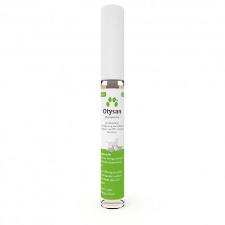 Otysan Herbavet solution auriculaire