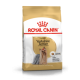 PROMO Royal Canin Breed Nutrition Yorkshire Terrier Adult