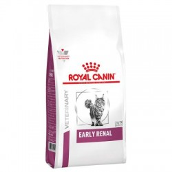 Royal Canin Vet Care Nutrition Senior Consult Stage2