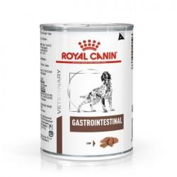 Royal Canin Veterinary Diet Gastrointestinal pour chien - aliment humide en boîte