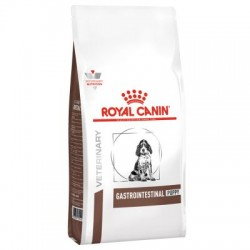 Royal Canin Veterinary Diet Gastrointestinal Junior/Puppy