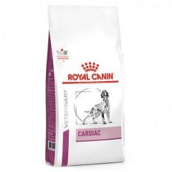Royal Canin Veterinary Diet Cardiac Dog