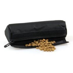 Snack Dummy, étui à friandises / récompenses pour chien