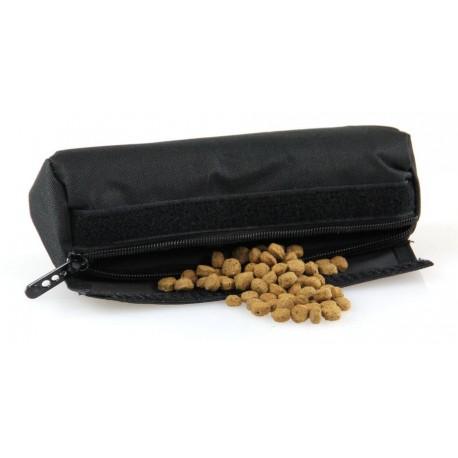 Snack Dummy, étui à récompenses pour chien
