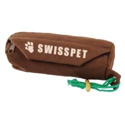 Swisspet Snack Dummy, étui à friandises / récompenses pour chien