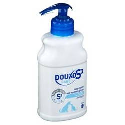Douxo S3 Care Shampooing pour chien et chat